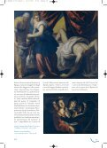 la collezione dei dipinti della Banca del Monte di ... - Banca Carige - Page 6