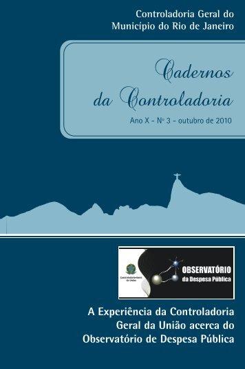 Gilson Libório de Oliveira Mendes