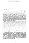 Gilson Libório de Oliveira Mendes - Page 7