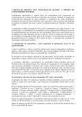 Abordagens técnicas de gestão ambiental Review: uma ... - Engema - Page 5