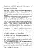 Los de Abajo Mariano Azuela - Page 4