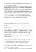 Los de Abajo Mariano Azuela - Page 5