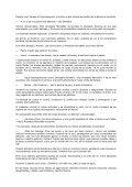 Los de Abajo Mariano Azuela - Page 7