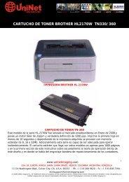 Descargar - UniNet Argentina