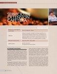 Descárgala - Consejo Dominicano del Café - Page 6