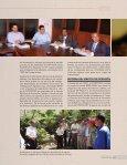 Descárgala - Consejo Dominicano del Café - Page 7