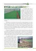 Materia Orgánica - Cetarsa - Page 3