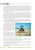Materia Orgánica - Cetarsa - Page 4