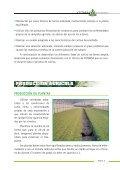 Materia Orgánica - Cetarsa - Page 5