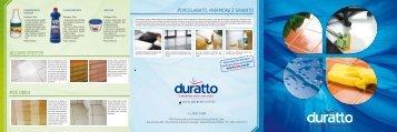 Download - Duratto