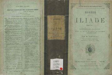 Ι - Biblioteca Nacional de Colombia