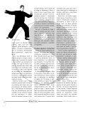 a busca pelo equilíbrio entre os opostos - Portal PUC-Rio Digital - Page 4
