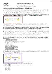 Márcia França - Sagrado - Rede de Educação