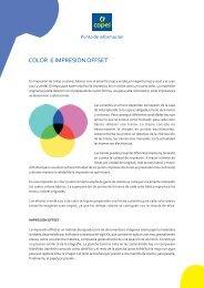 color e impresion offset.FH11 - Copel