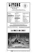 Lege ºi ambiguitate - Editura BIBLIOTHECA - Page 2