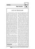 Lege ºi ambiguitate - Editura BIBLIOTHECA - Page 6