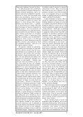 Lege ºi ambiguitate - Editura BIBLIOTHECA - Page 7