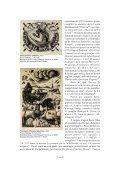 L'exposició d'uns quants GRAVATS a la fusta d'En E ... - Additaments - Page 7