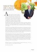 de la Divina Pastora - Almussafes - Page 5