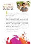 de la Divina Pastora - Almussafes - Page 6