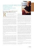 de la Divina Pastora - Almussafes - Page 7