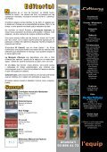 Ribes dóna la nota - L'Altaveu - Page 2