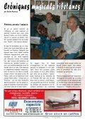Ribes dóna la nota - L'Altaveu - Page 3