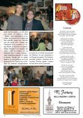 Ribes dóna la nota - L'Altaveu - Page 4