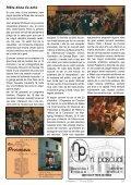 Ribes dóna la nota - L'Altaveu - Page 5