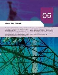 MODELS DE MERCAT - McGraw-Hill