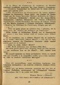CURIOSITATS DE CATALUNYA - Page 3