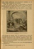 CURIOSITATS DE CATALUNYA - Page 5