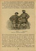 CURIOSITATS DE CATALUNYA - Page 6