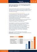Kundenorientierung und Servicefreude (Kus) - Seite 4