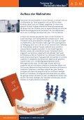 Kundenorientierung und Servicefreude (Kus) - Seite 5