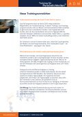 Kundenorientierung und Servicefreude (Kus) - Seite 6