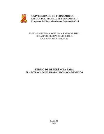 Termo de referencia versao final postada 26 - PEC/POLI