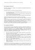 Gott und Sein - Amerbauer Martin - Seite 3
