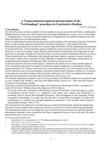 2005 Festschrift Art on Verfremdung - Publ. PETER LANG.pdf