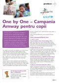 Amagram - Amway Wiki - Page 7