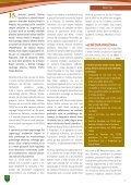 Poglej Pdf - Page 5