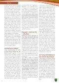 Poglej Pdf - Page 6