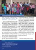 Boletim Informativo n - Page 2