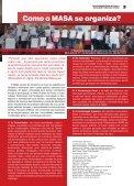 Boletim Informativo n - Page 3