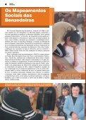 Boletim Informativo n - Page 4