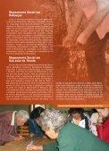Boletim Informativo n - Page 5