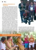 Boletim Informativo n - Page 6