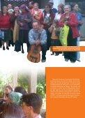 Boletim Informativo n - Page 7