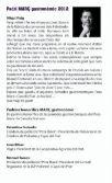 PDF - Barcelona és molt més - Page 2