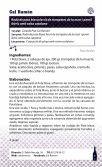 PDF - Barcelona és molt més - Page 5